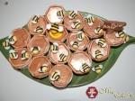 cupcakes_abejitas-1